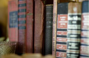 فروش کتاب-سایت انتشارات نیوشه